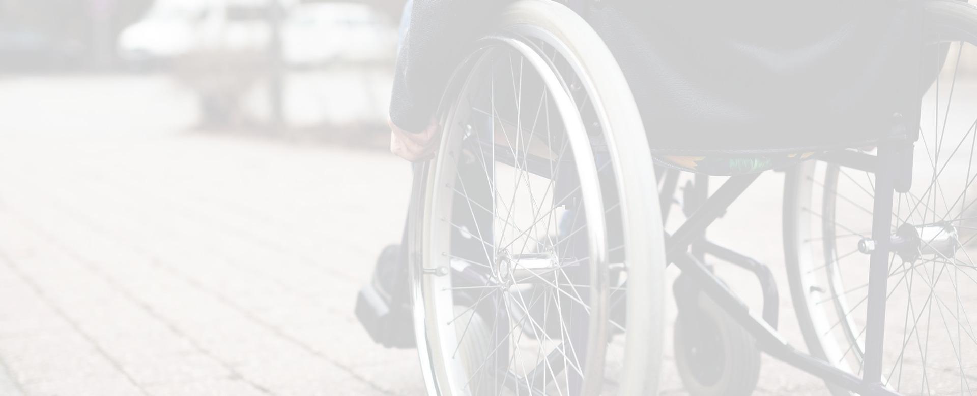 noleggio-novi-ligure-ortopedia