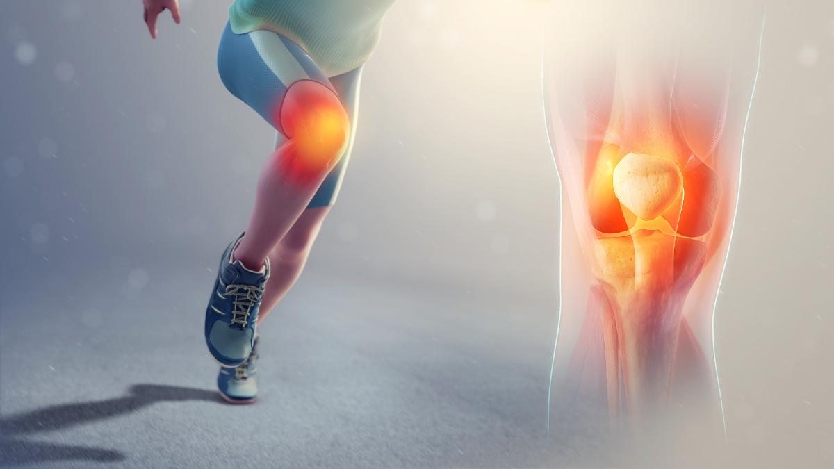 noleggio-ortopedia-sanitaria