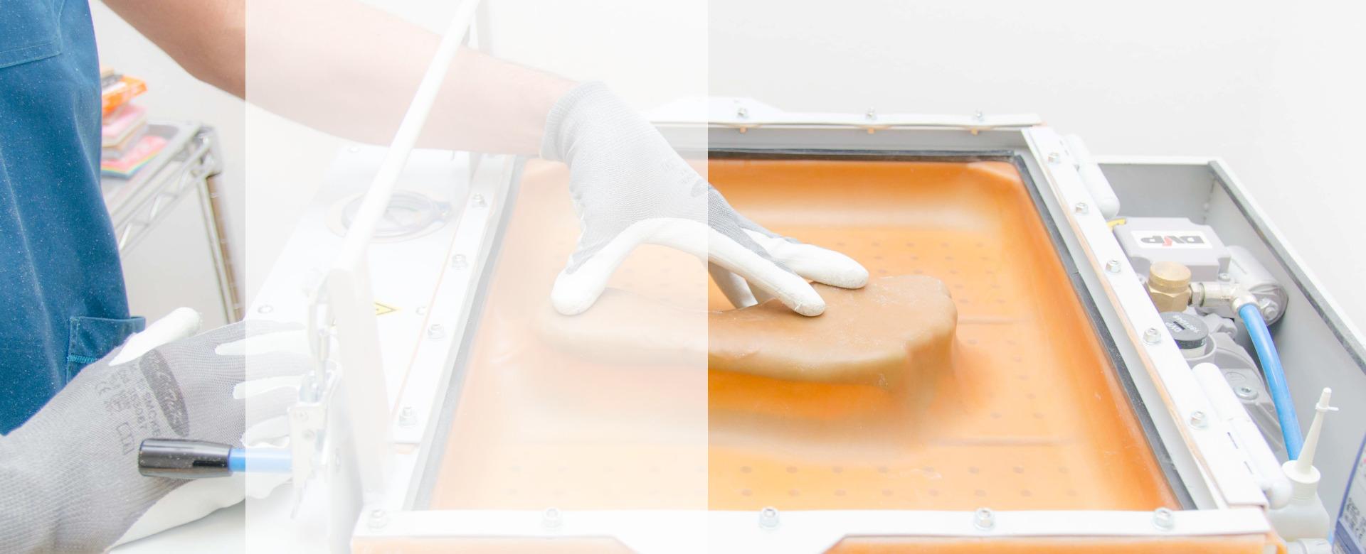 plantari-novi-ligure-ortopedia